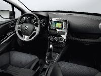 thumbnail image of 2013 Renault Clio