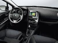 2013 Renault Clio, 6 of 6
