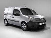 2013 Renault Kangoo Van, 1 of 4