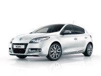 thumbnail image of 2013 Renault Megane Knight Edition