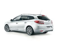 2013 Renault Megane Knight Edition, 2 of 2