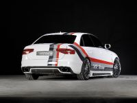 2013 Rieger Audi A4 B8 Facelift, 4 of 9
