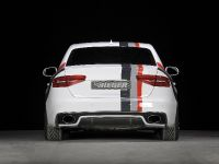 2013 Rieger Audi A4 B8 Facelift, 5 of 9