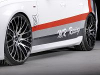 2013 Rieger Audi A4 B8 Facelift, 6 of 9