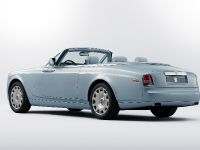 2013 Rolls-Royce Art Deco Phantom
