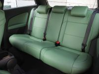 thumbnail image of 2013 Romeo Ferraris Volkswagen Polo GTI