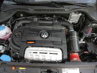 2013 Romeo Ferraris Volkswagen Polo GTI