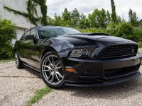 2013 ROUSH Ford Mustang RS, 1 of 17