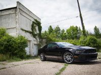 2013 ROUSH Ford Mustang RS, 3 of 17