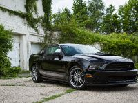 2013 ROUSH Ford Mustang RS, 4 of 17