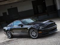 2013 ROUSH Ford Mustang RS, 7 of 17
