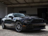 2013 ROUSH Ford Mustang RS, 8 of 17