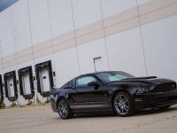 2013 ROUSH Ford Mustang RS, 14 of 17