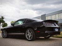 2013 ROUSH Ford Mustang RS, 15 of 17