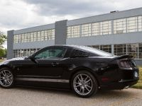 2013 ROUSH Ford Mustang RS, 16 of 17