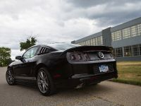 2013 ROUSH Ford Mustang RS, 17 of 17
