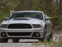 2013 ROUSH Ford Mustang, 2 of 49