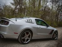 2013 ROUSH Ford Mustang, 4 of 49