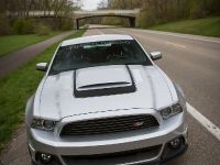 2013 ROUSH Ford Mustang, 6 of 49