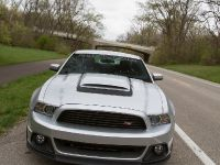2013 ROUSH Ford Mustang, 7 of 49