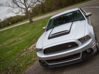 2013 ROUSH Ford Mustang, 8 of 49