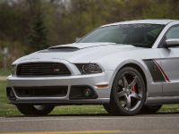 2013 ROUSH Ford Mustang, 9 of 49