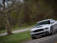 2013 ROUSH Ford Mustang, 10 of 49
