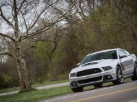 2013 ROUSH Ford Mustang, 11 of 49