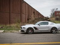 2013 ROUSH Ford Mustang, 12 of 49