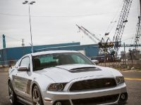 2013 ROUSH Ford Mustang, 13 of 49