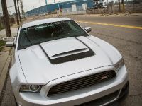 2013 ROUSH Ford Mustang, 14 of 49