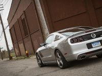 2013 ROUSH Ford Mustang, 17 of 49