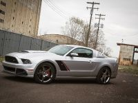 2013 ROUSH Ford Mustang, 20 of 49