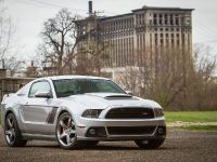 2013 ROUSH Ford Mustang, 23 of 49