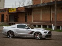 2013 ROUSH Ford Mustang, 24 of 49