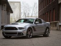 2013 ROUSH Ford Mustang, 26 of 49