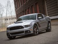 2013 ROUSH Ford Mustang, 27 of 49