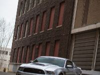 2013 ROUSH Ford Mustang, 28 of 49