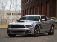 2013 ROUSH Ford Mustang, 29 of 49