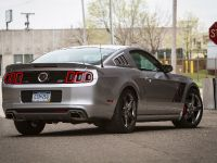 2013 ROUSH Ford Mustang, 33 of 49