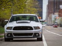 2013 ROUSH Ford Mustang, 34 of 49