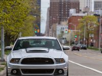 2013 ROUSH Ford Mustang, 35 of 49