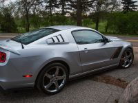 2013 ROUSH Ford Mustang, 36 of 49