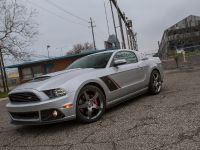 2013 ROUSH Ford Mustang, 41 of 49