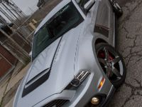 2013 ROUSH Ford Mustang, 42 of 49