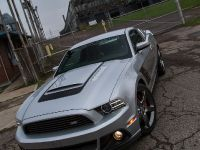 2013 ROUSH Ford Mustang, 43 of 49