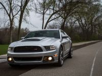2013 ROUSH Ford Mustang, 44 of 49