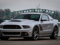 2013 ROUSH Ford Mustang, 45 of 49