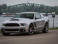 2013 ROUSH Ford Mustang, 47 of 49