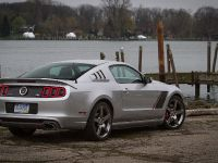 2013 ROUSH Ford Mustang, 48 of 49